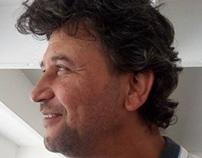 Nicola Liberato Miranda - Estrategista Digital