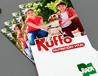 Livretos Ruffo