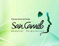 Hospital San Camilo