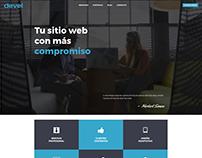 Web Devel