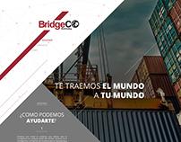 BridgeCo