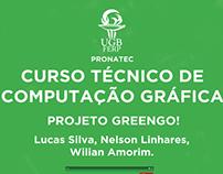 Banner Projeto Final