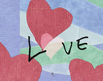 ''My Lost Love'' by Aleksandra Mogilevich & Yaacov Maym