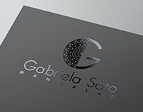 Gabriela Sato - Mandalas