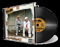 Mix. 008 Discografía_Discography