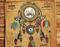 J&H + Marzo + Show