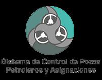 Logo SICOP