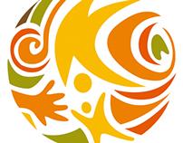 Fundacion Cultura Logo Design