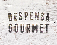 Despensa Gourmet