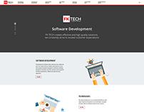 Diseño Web (COPIAR)
