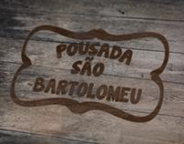 Pousada São Bartolomeu
