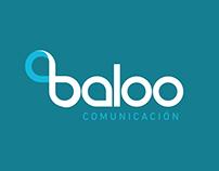 Baloo Comunicación