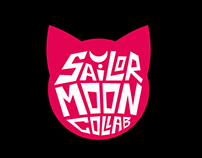 Girl Gang apresenta: Sailor Moon Collab!