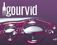 Gourvid