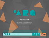 Portal O Arq