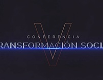 Video Promocional (Ciudad de Dios, Valencia, Venezuela)