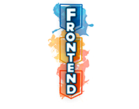 'Frontend'