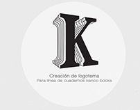 KENCO BOOKS