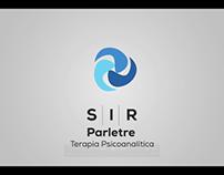 Introducción Video (SIR)