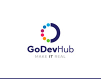 GoDevHub