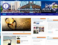 www.vila.brasildatacenter.com.br