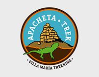Apacheta Trek - Villa María Trekking