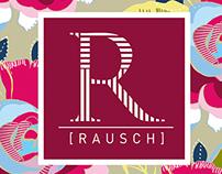 R by Rausch