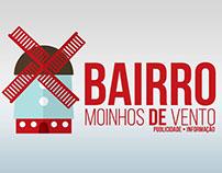 Logo - Bairro