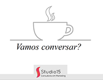 Studio15 Consultoria