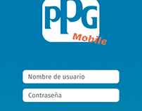 PPG Mobile
