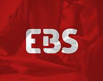 EBS - Business School