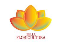 Floricultura Bella