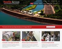 Power Tec Services