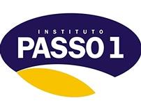 Passo1 - Scholl, Cursos EAD