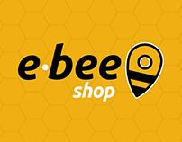 E-Bee Shop