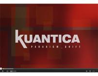 Kuantica