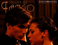 Varela Tango · Show