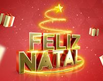 Otto - Post Natal