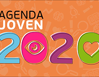 Agenda Joven 2020