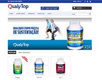 Qualytop