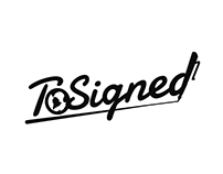 ToSigned