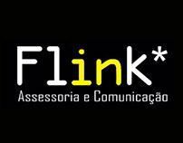 Flink Comunicação