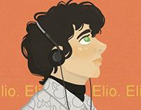 Elio.