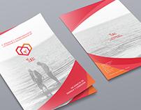 Brochure/Folder