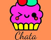 Cupcake Chata