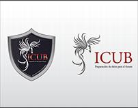 Identidad Corporativa (Icub)