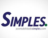 A CONTABILIDADE SIMPLES