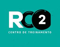 RC2- Rede Social