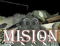 Misiòn