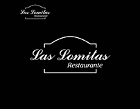 Video Menús Las Lomitas Restaurante